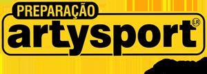 ArtySport – Stand de Viaturas